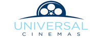 Universal Cinemas promo codes