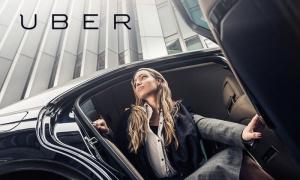 groupon uber