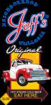 jeffs-logo