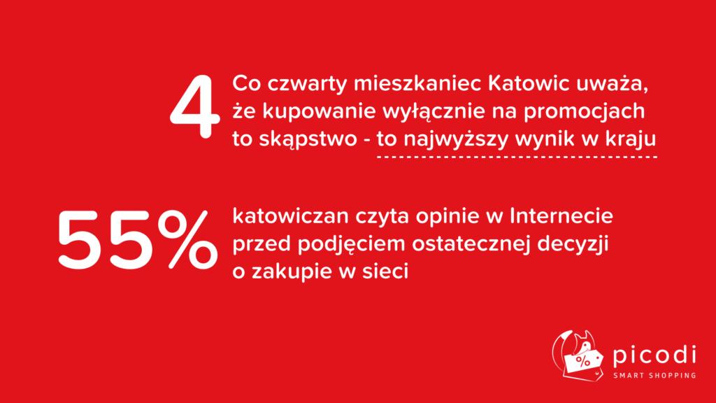 Katowice w rankingu e-sprytu
