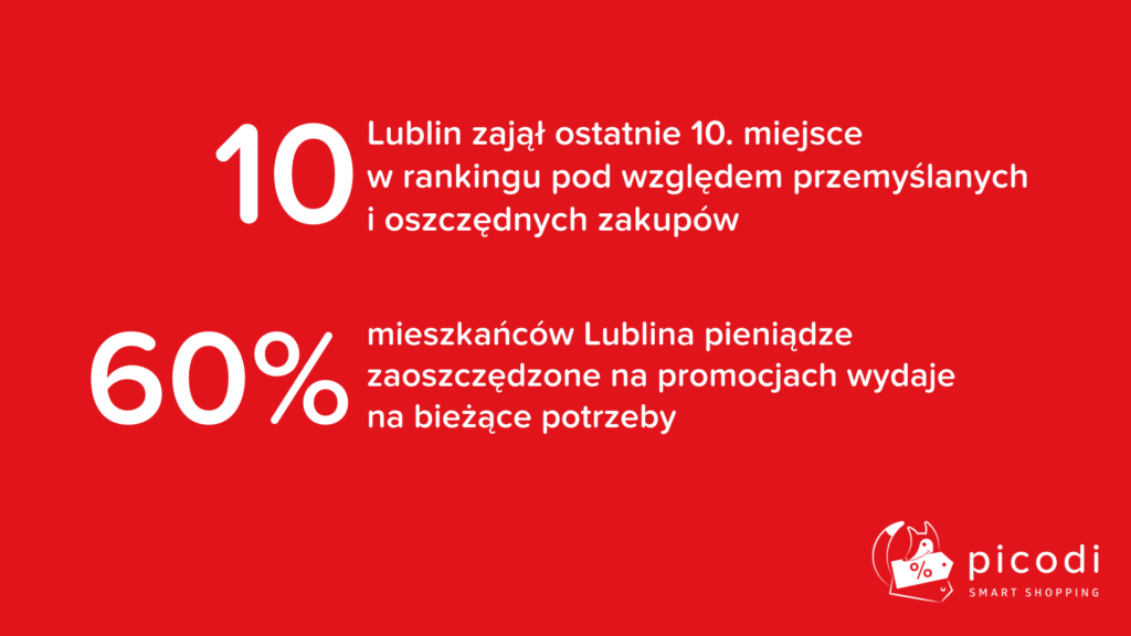 E-spryt Lubina