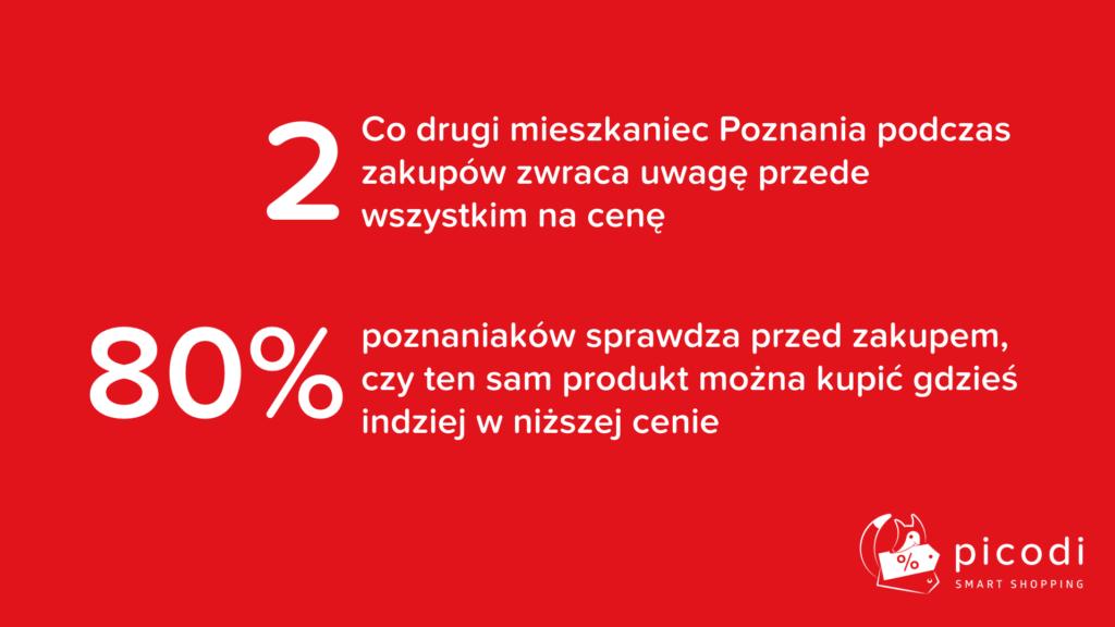 E-spryt Poznania