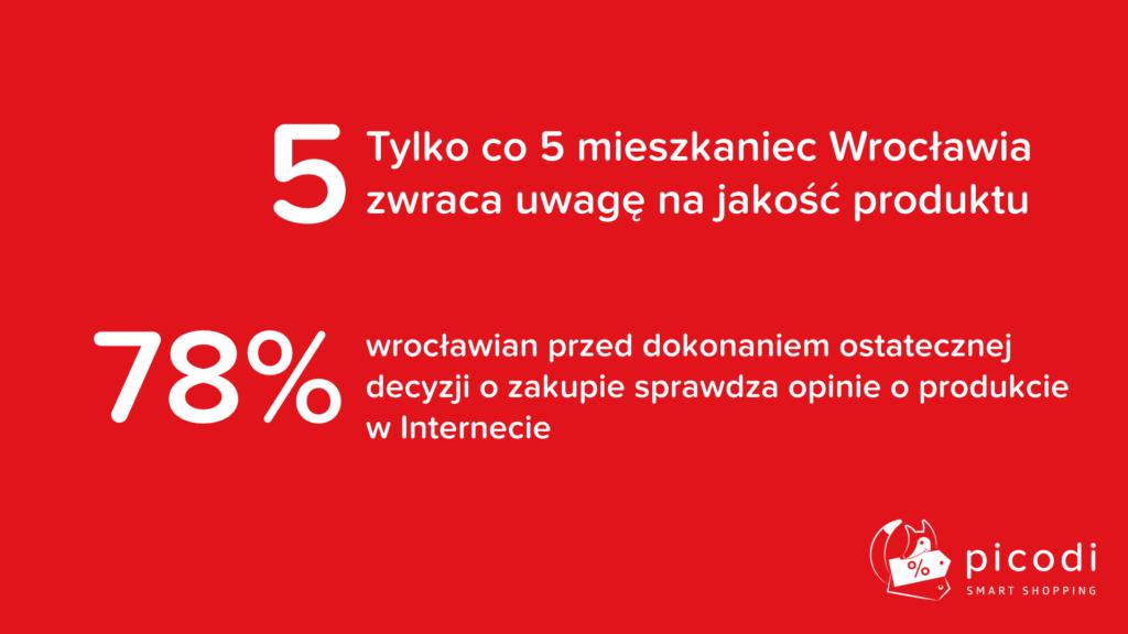 Wrocław w rankingu e-sprytu