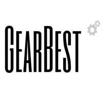 """gearbest""""/"""