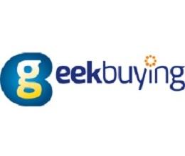 """geekbuying""""/"""