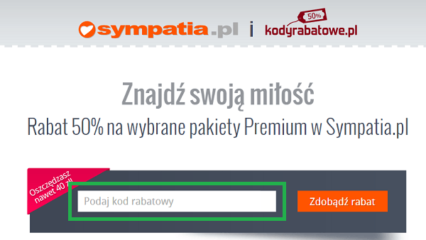 portal sympatia pl opinie Grudziądz