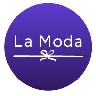 Najlepsze rabaty w LaModa