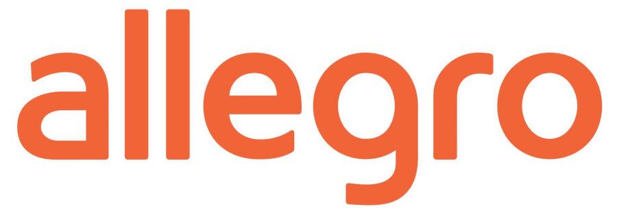 Allegro Kod Rabatowy 45 Kwiecien 2021 Sprawdz