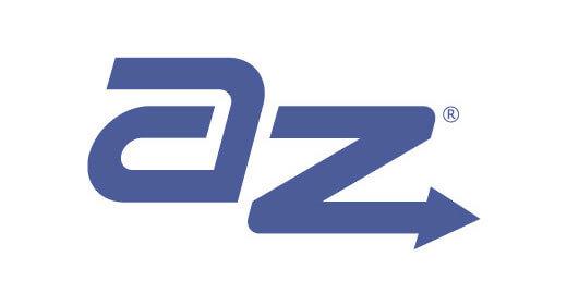 Najlepsze kody rabatowe do AZ.pl