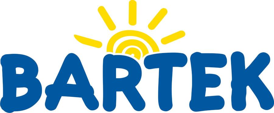 logo firmy Bartek