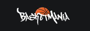 """BasketMania.pl""/"