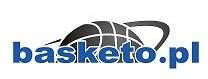 Akcesoria do koszykówki