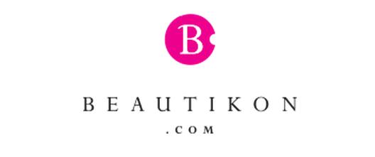 """Beautikon.com-nowa"