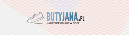"""""""ButyJana.pl""""/"""