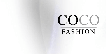 """Coco-Fashion.pl"