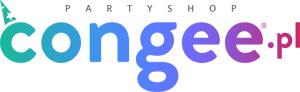 Sklep Congee  - logo