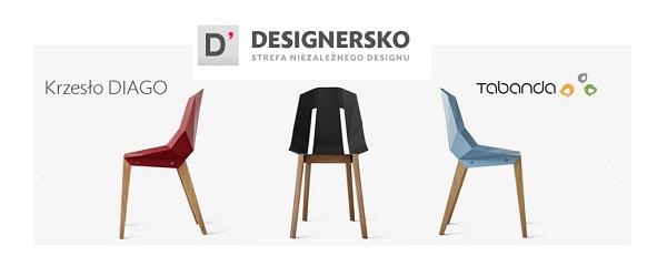 """""""Designerskie"""