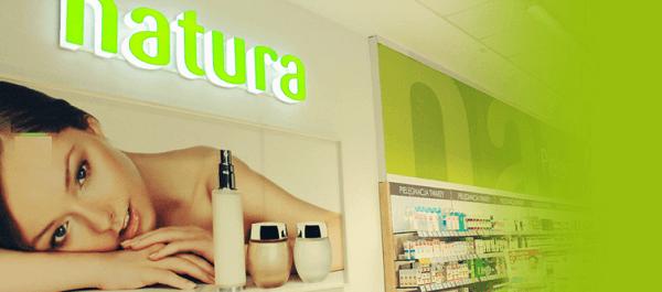 """""""Natura.pl–promocje"""