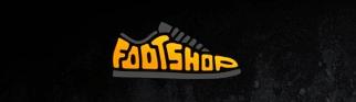 """""""Footshop.pl""""/"""
