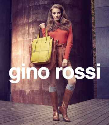 Asortyment Gino Rossi