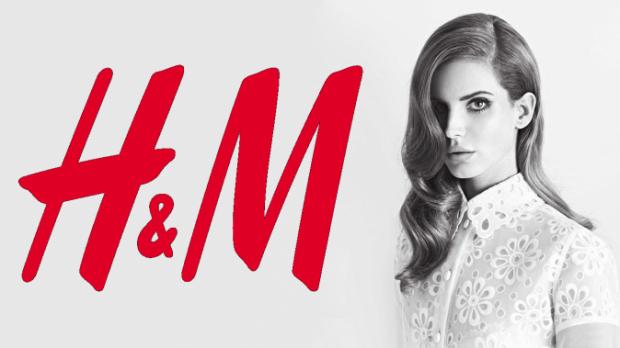 Najlepsze kody rabatowe do H&M