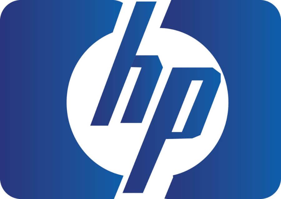 Najlepsze kody rabatowe do Hewlett-Packard