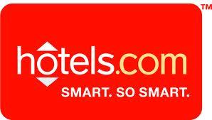 Tańsze noclegi w Hotels.com dzięki kodom rabatowym