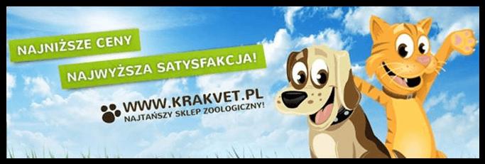 KrakVet.pl – najniższe ceny, najwyższa satysfakcja!