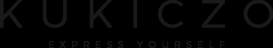 logo kukiczo