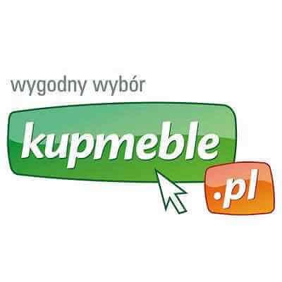 Logo sklepu kupmeble.pl