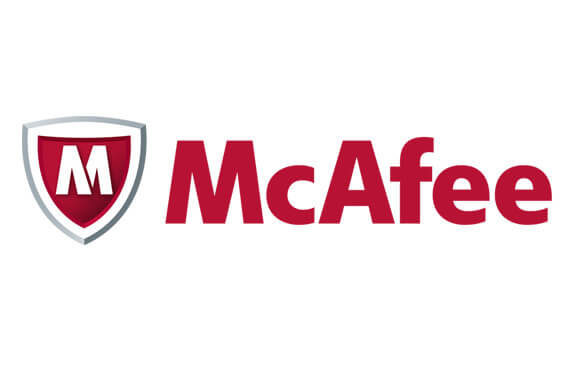 Chroń swój komputer z Mcafee
