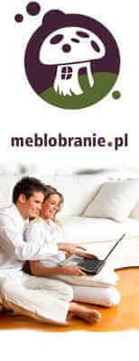 Sklep Meblobranie