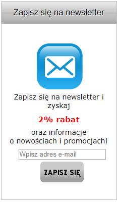 rabat Mizar