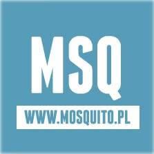 Najlepsze kody rabatowe do sklepu Mosquito