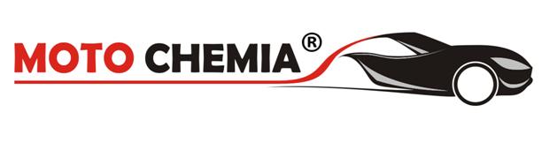 logo motochemia