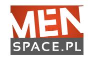 """Menspace.pl"