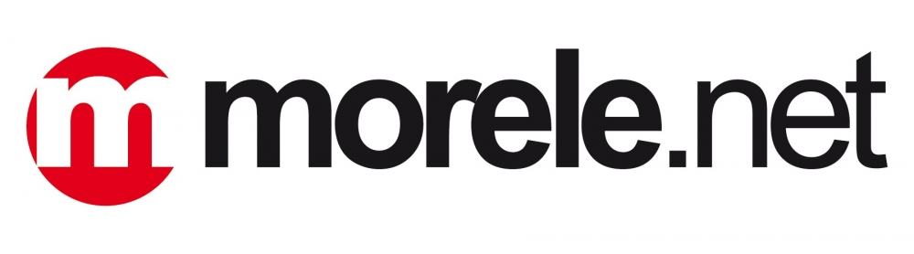 Kody rabatowe dla sklepu Morele.net
