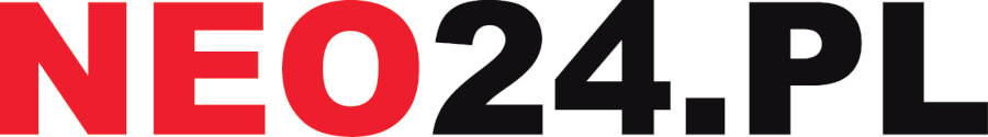 Kody rabatowe dla Neo24