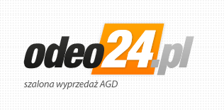 """""""Odeo24.pl""""/"""