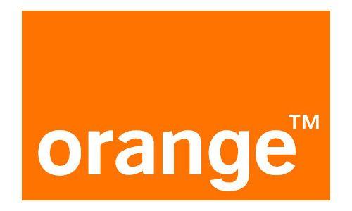 Kody rabatowe i promocje w Orange