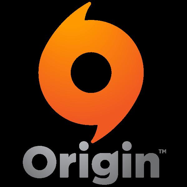 Najtańsze gry w sklepie Origin z kodami rabatowymi