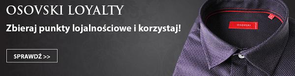 """""""Rabaty"""