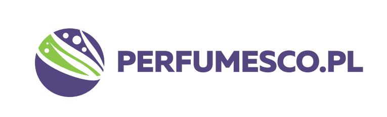 Perfumy i kody rabatowe w Perfumesco.pl