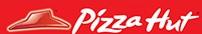 Pizza, makarony, sałatki