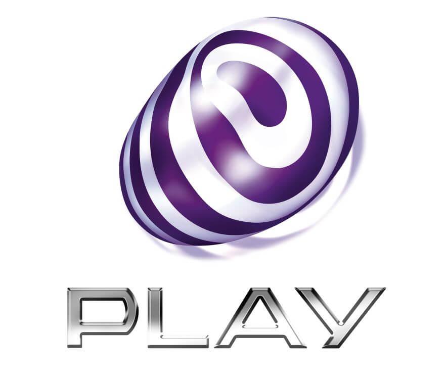 Kody rabatowe dla sieci Play