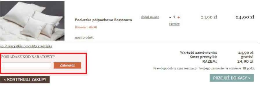 Jak skorzystac z kodu podPIERZYNĄ.pll