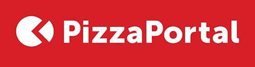 Kod rabatowy PizzaPortal.pl