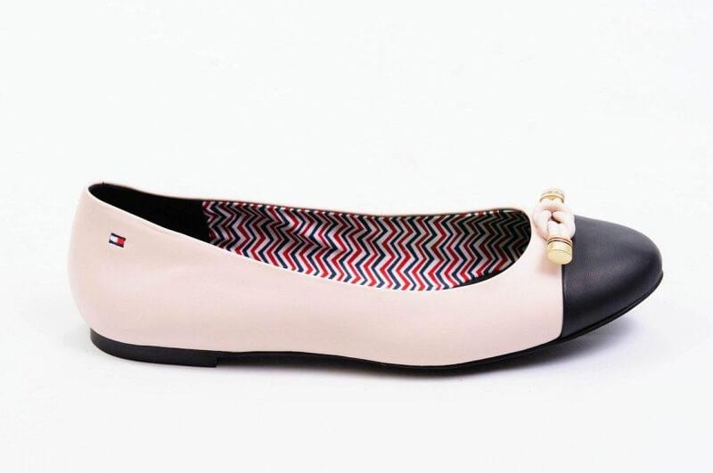 Buty dla każdego w odpowiedniej cenie w Schaffashoes