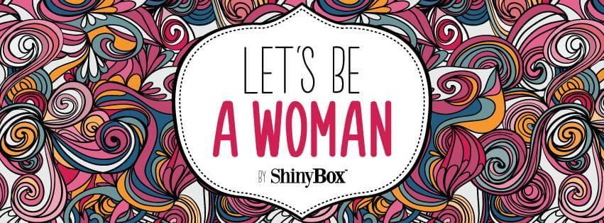 Kod rabatowy dla ShinyBox