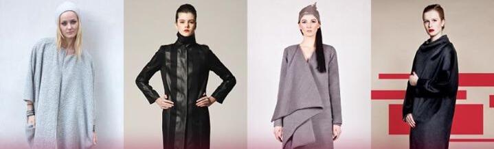 Oryginalna i designerska odzież